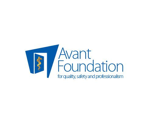 Avant Foundation logo